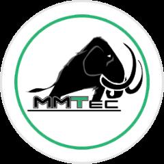 MMTec, Inc. logo