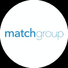Match Group, Inc. logo