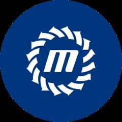 Matador Resources Co. logo