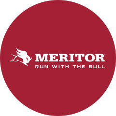 Meritor, Inc. logo
