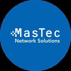 MasTec, Inc. logo