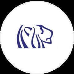 Northern Dynasty Minerals Ltd. logo