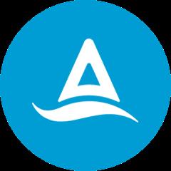 NewAge, Inc. logo