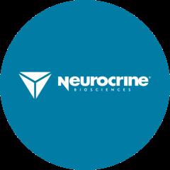 Neurocrine Biosciences, Inc. logo