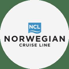 Norwegian Cruise Line Holdings Ltd. logo