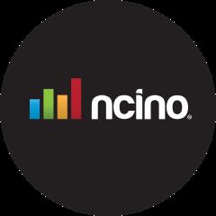 nCino, Inc. logo
