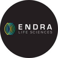 ENDRA Life Sciences, Inc. logo