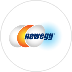 Newegg Commerce, Inc. logo