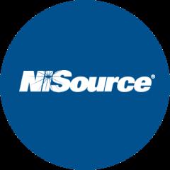 NiSource, Inc. logo