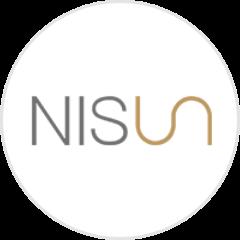 Nisun International Enterprise Development Group Co., Ltd. logo