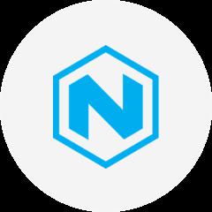 Nikola Corporation logo