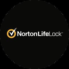 NortonLifeLock, Inc. logo