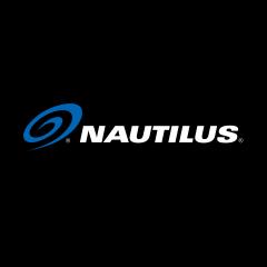 Nautilus, Inc. logo