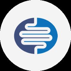 9 Meters Biopharma, Inc. logo