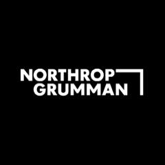 Northrop Grumman Corp. logo