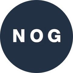 Northern Oil & Gas, Inc. logo