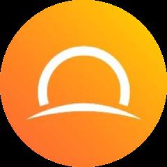 Sunnova Energy International, Inc. logo