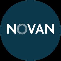 Novan, Inc. logo