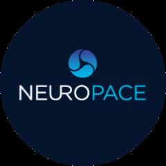 NeuroPace Inc logo