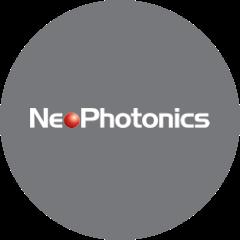 NeoPhotonics Corp. logo