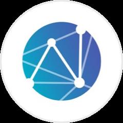 NeuroBo Pharmaceuticals, Inc. logo