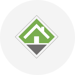 New Residential Investment Corp. logo