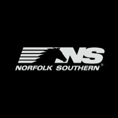Norfolk Southern Corp. logo
