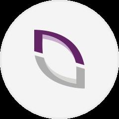 NuVasive, Inc. logo