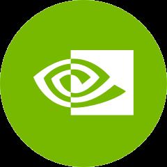NVIDIA Corp. logo