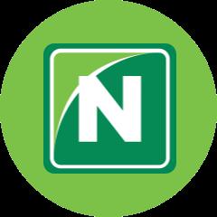 Northwest Bancshares, Inc. (Pennsylvania) logo