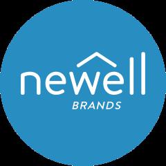 Newell Brands, Inc. logo