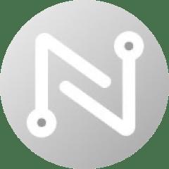 NextPlay Technologies Inc logo