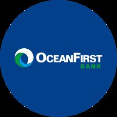 OceanFirst Financial Corp. logo