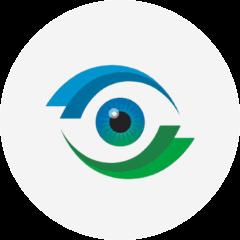 Ocugen, Inc. logo