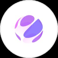 Onion Global Ltd. logo