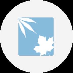 OrganiGram Holdings, Inc. logo