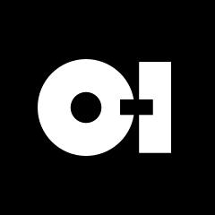 O-I Glass, Inc. logo