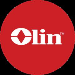 Olin Corp. logo