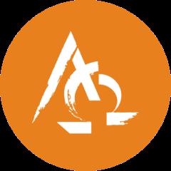 Omeros Corp. logo