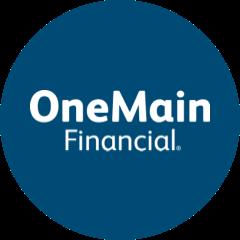 OneMain Holdings, Inc. logo