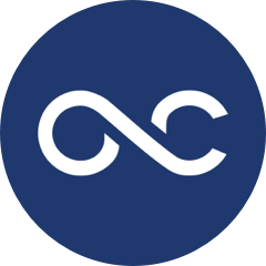 Oncternal Therapeutics, Inc. logo