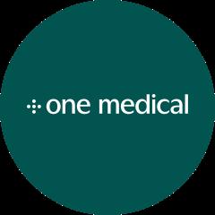 1Life Healthcare, Inc. logo