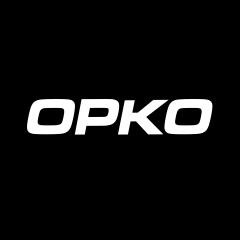 OPKO Health, Inc. logo