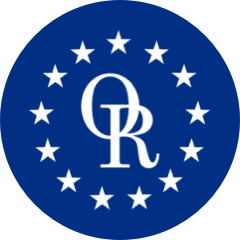 Old Republic International Corp. logo