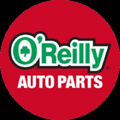 O'Reilly Automotive, Inc. logo