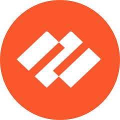 Palo Alto Networks, Inc. logo