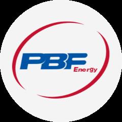 PBF Energy, Inc. logo