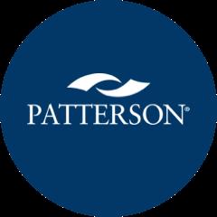 Patterson Cos., Inc. logo