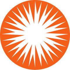 Public Service Enterprise Group, Inc. logo