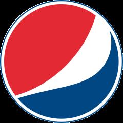 PepsiCo, Inc. logo